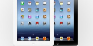 iPad Mini Display to come Coated in ITO Film