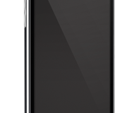 Samsung Galaxy S2 Plus Rumors