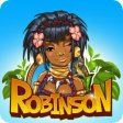 Robinson by Pixonic