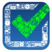 LifeTopix iPhone app