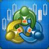 MetaTrader 5 Android app