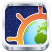 Amerigo iPhone app review