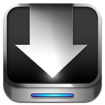 My Downloader Pro app review