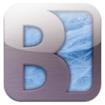 Break the Ice iphone app
