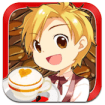 Hello, Cappuccino iphone game