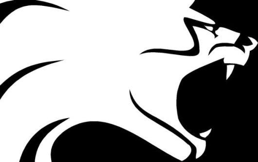 Xbox 720 Lionhead Studios
