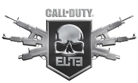 Call of Duty Elite Black Ops II