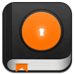 safe diary iphone app