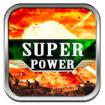 superpower world at war iphone game