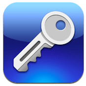 msecure iphone app