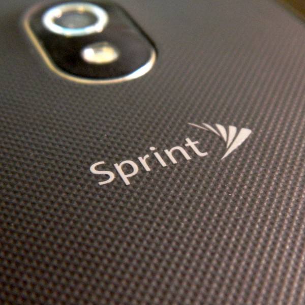 Sprint Black Friday Sale Confirmed