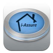 1-assure