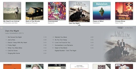 apple atv
