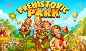 prehistoricpark