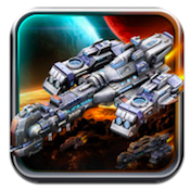 space settlers iphone game