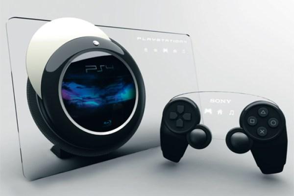 Sony PS4 price