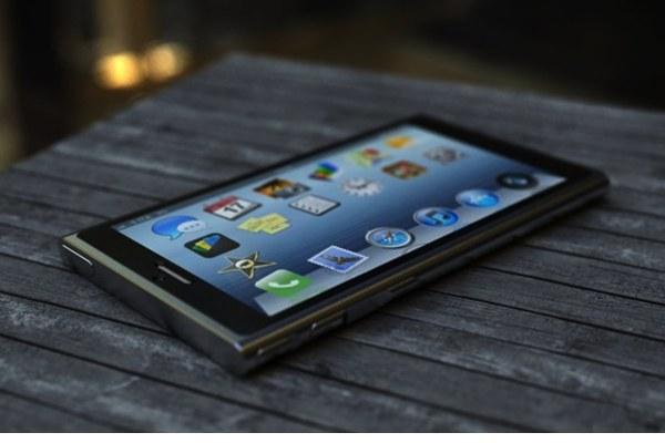 iphone-5s-iphone-math