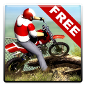 Bike Extreme Free android app review