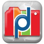 pashadelic iphone app