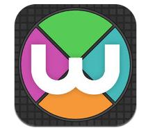wapper iphone game