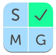 Simple Mind Games iphone game