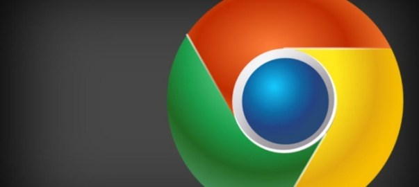 chrome for android