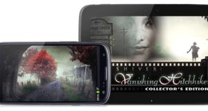 mobile gaming juice pack