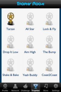 Slap It Up iPhone App Review