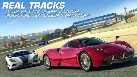 real-racing2