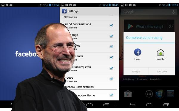 steve-jobs-revenge-facebook-home