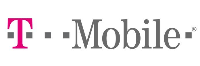 t mobile un-carrier