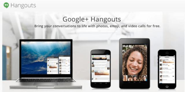 hangouts-promo