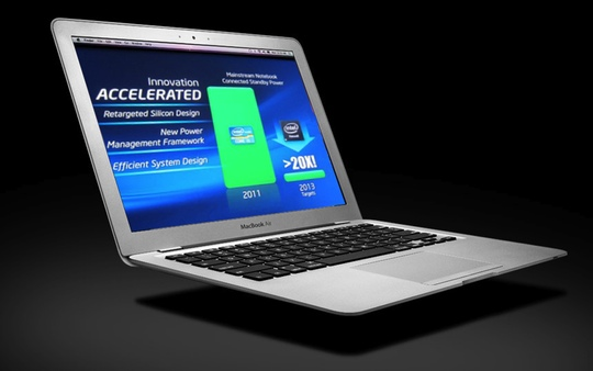 haswell-macbook-air-2013