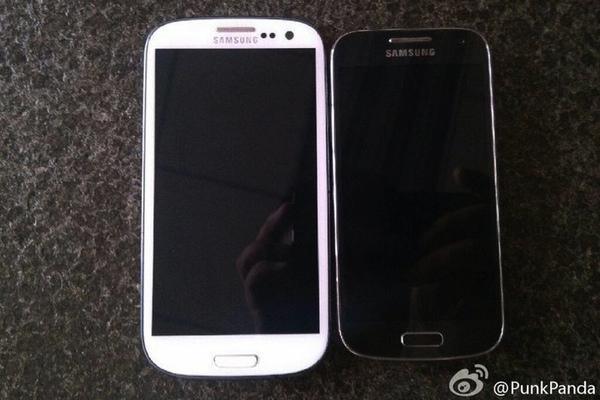 samsung-galaxy-s4-mini-vs-galaxy-s4