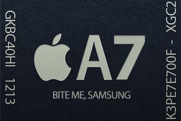apple-a7-iphone-5s-chip