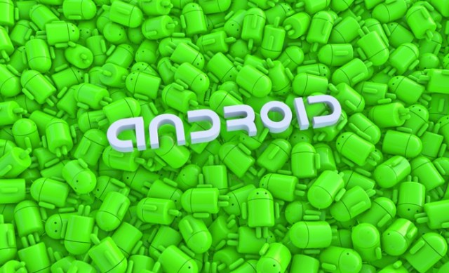 It seems a safe to assume that Android Activations have or very, very soon will pass 1 billion. Yes, that's a big number, but what does it really mean?