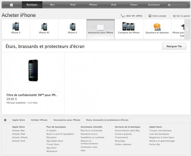 iPhone-5S-Canada-French-leak-630x516
