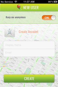 scope it! iphone app