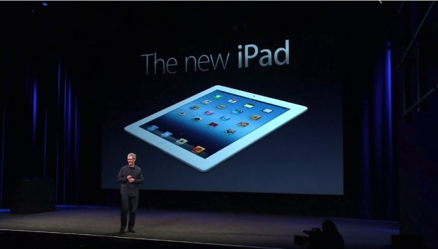new-ipad-apple-event