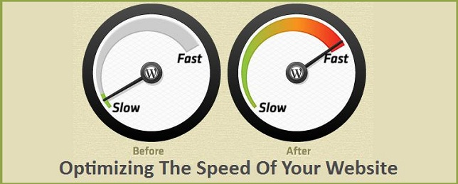How to Test Website Speed