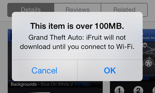 App_Store_ios_7_100MB