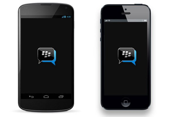 bbm-android-iphone