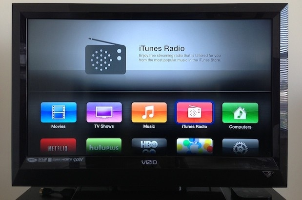 Apple released Apple TV 6.0 on Friday and then on Sunday, following widespread reports of bricked hobby pucks, has now pulled the update