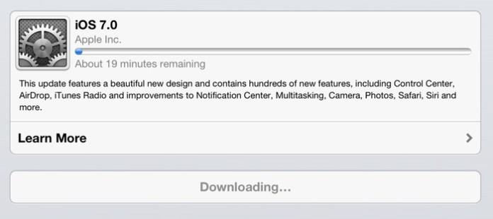 ios-7-now-downloading