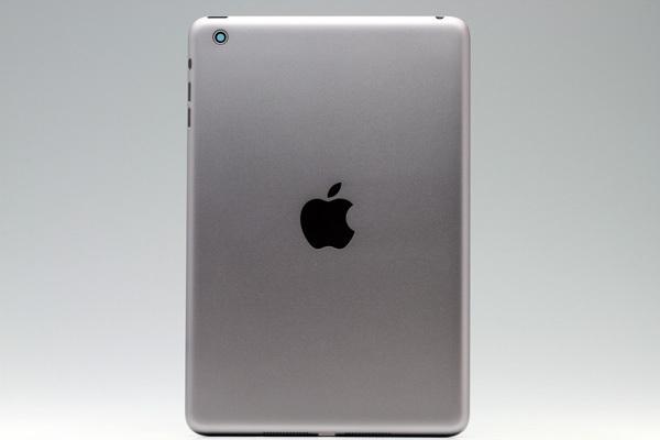 ipad-mini-2-space-gray-1