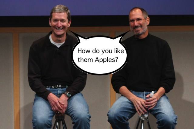 iphone-5s-lauanch-tim-cook-steve-jobs