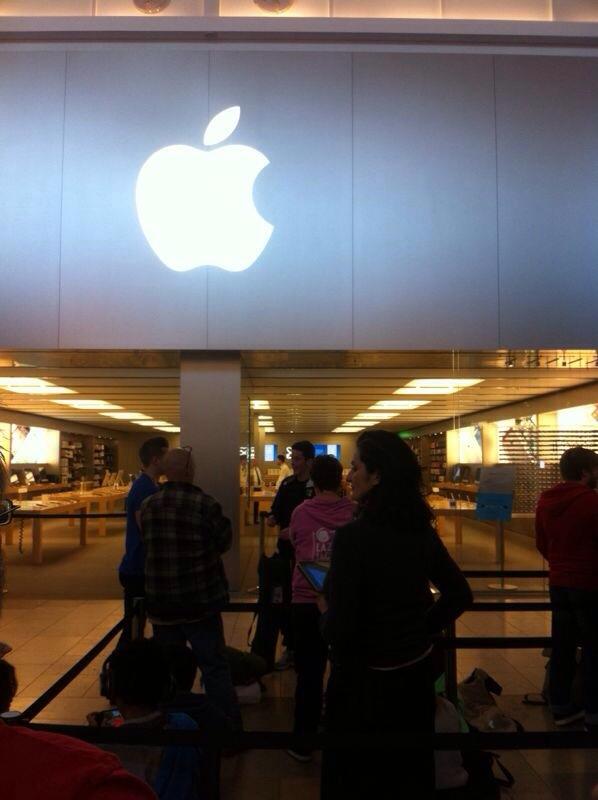iPad air 20131101-073801.jpg
