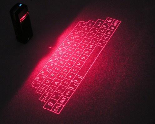 Virtual-Bluetooth-Keyboard-mobile