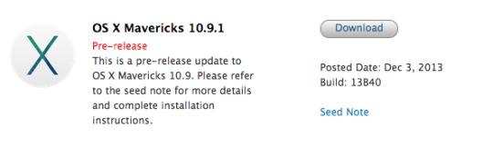 OS-X-10.9.1-540x162