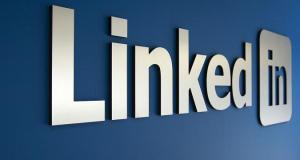 Pinterest And LinkedIn More Popular Than Twitter